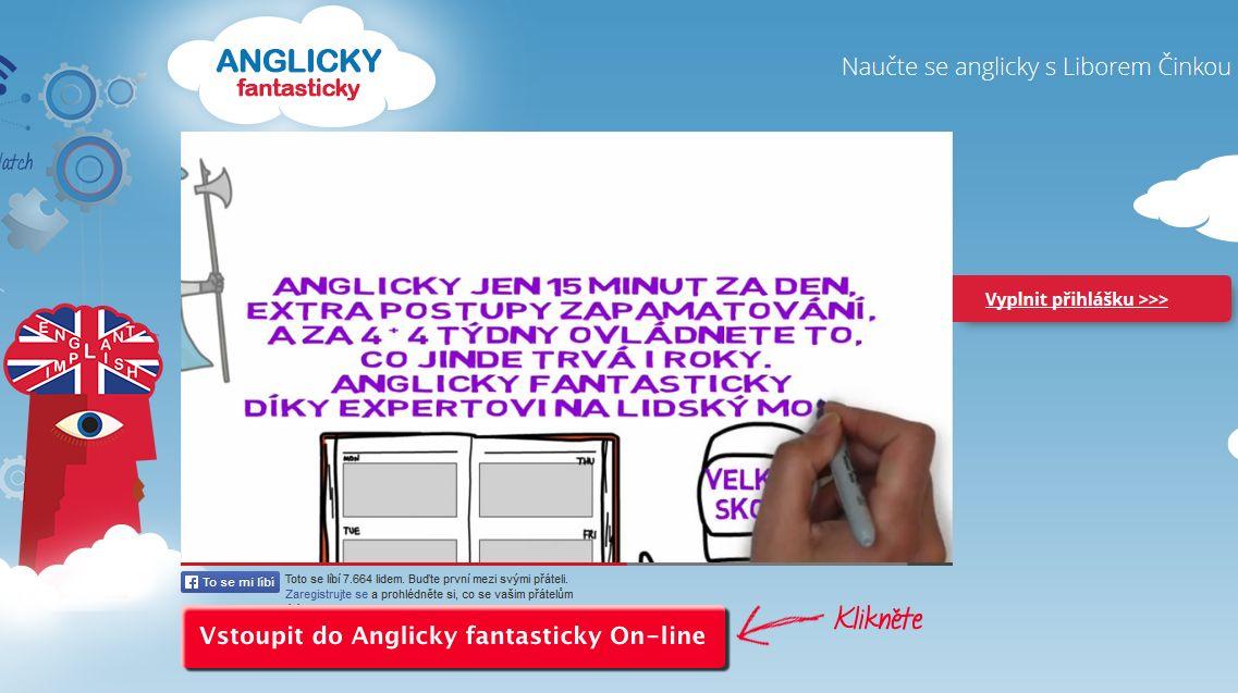 AF_video1