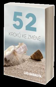 52_kroku_ke_zmene_3D_transparent1