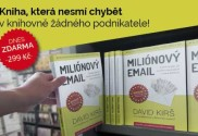 milionovy-email-3-480x300px