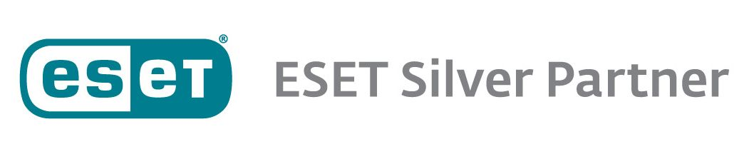 logo-silver-partner